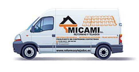 comunidad-de-madrid-micami-reformas-tejados