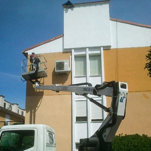 impermeabilizacion-fachada