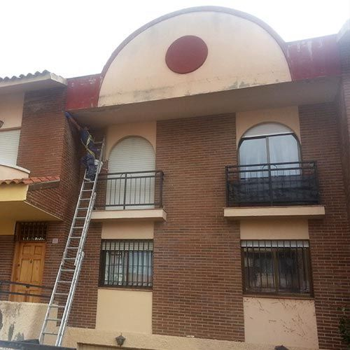 impermeabilizacion-fachadas
