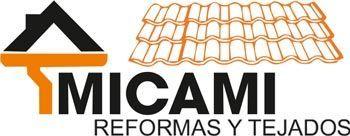 Reformas y Tejados Micami