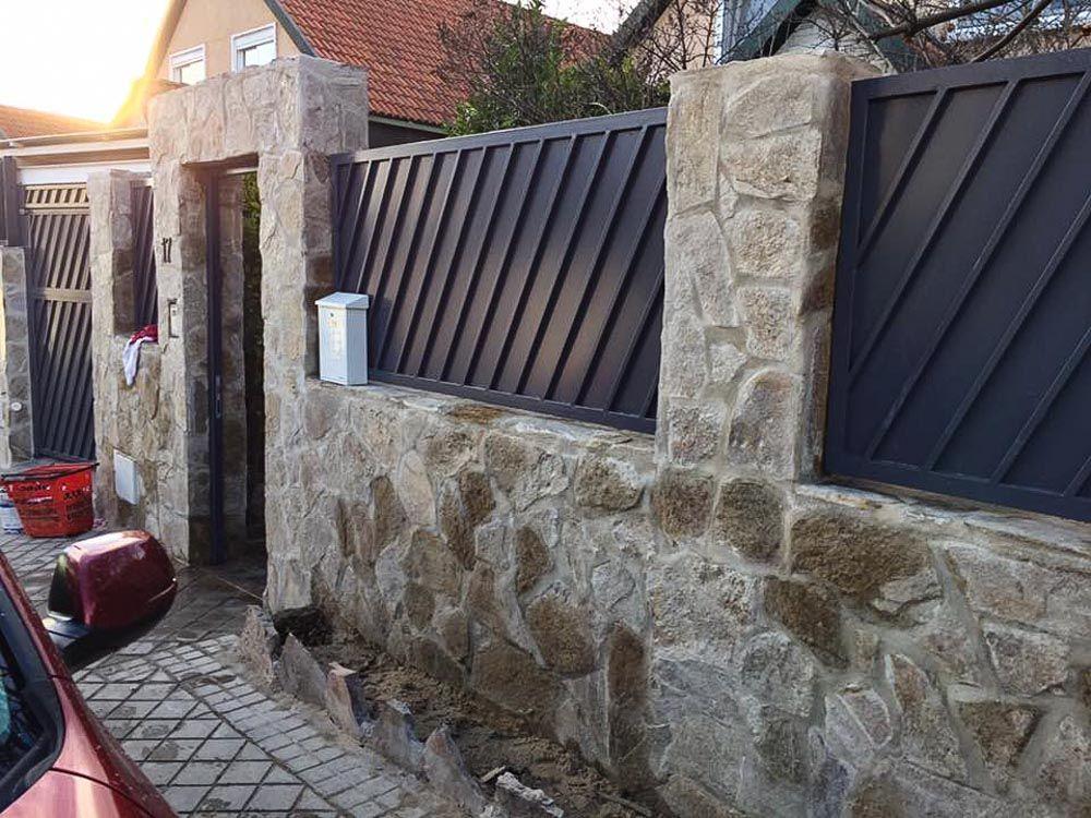 rehabilitacion-fachadas-madrid03