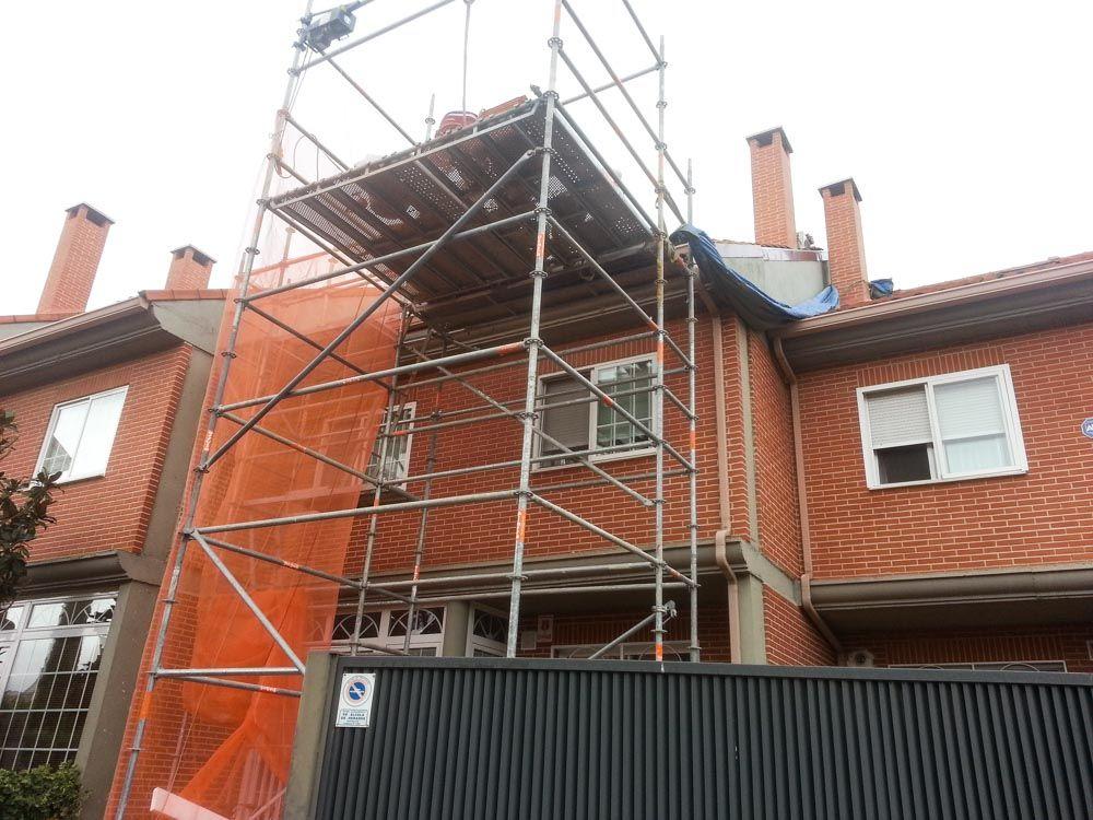 rehabilitacion-fachadas-madrid04