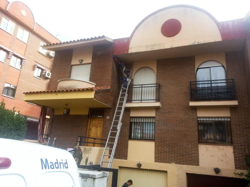 rehabilitacion-fachadas-madrid05