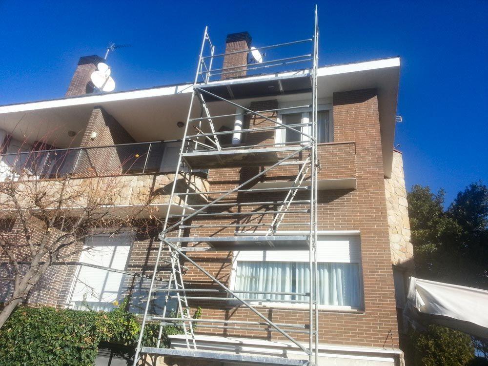 rehabilitacion-fachadas-madrid06