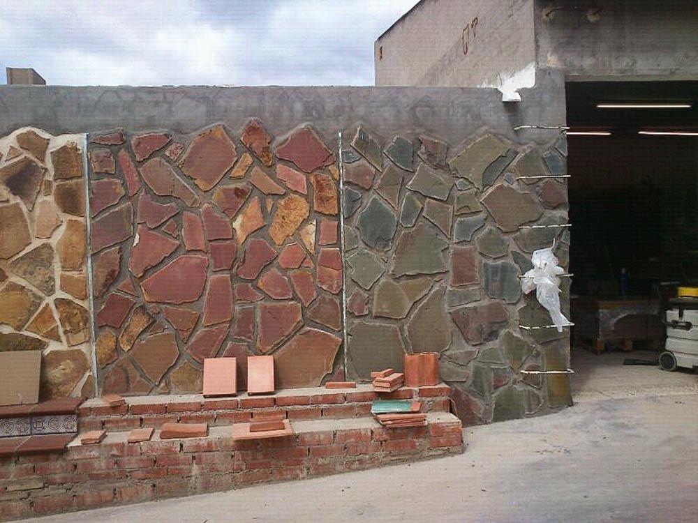 rehabilitacion-fachadas-madrid08