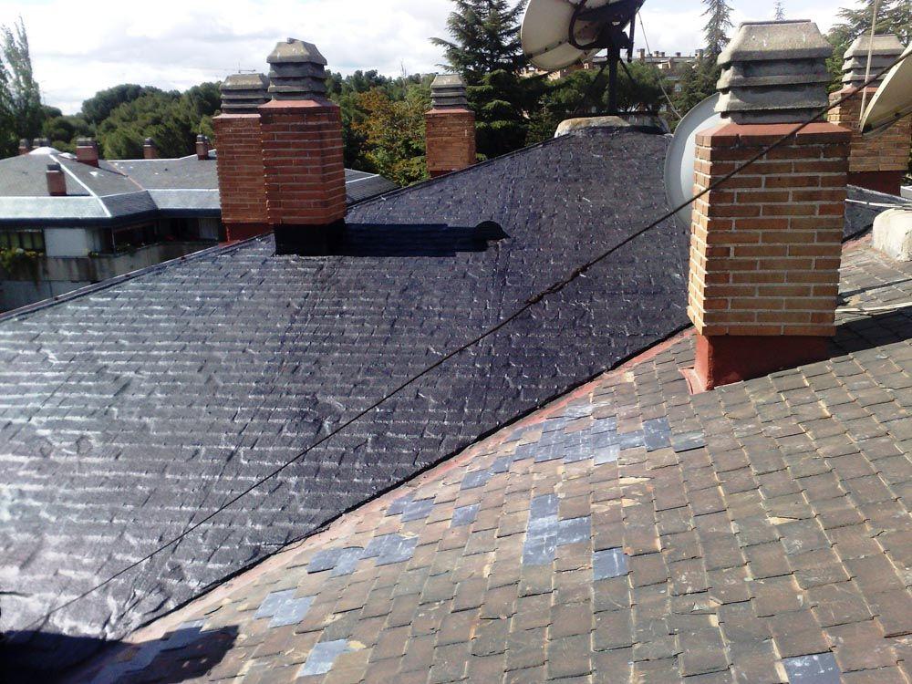 reparacion-de-tejados-y-cubiertas04