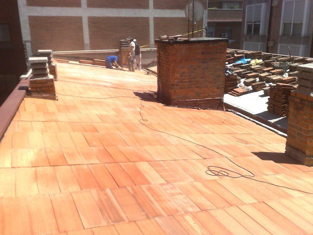 reparacion-de-tejados-y-cubiertas07
