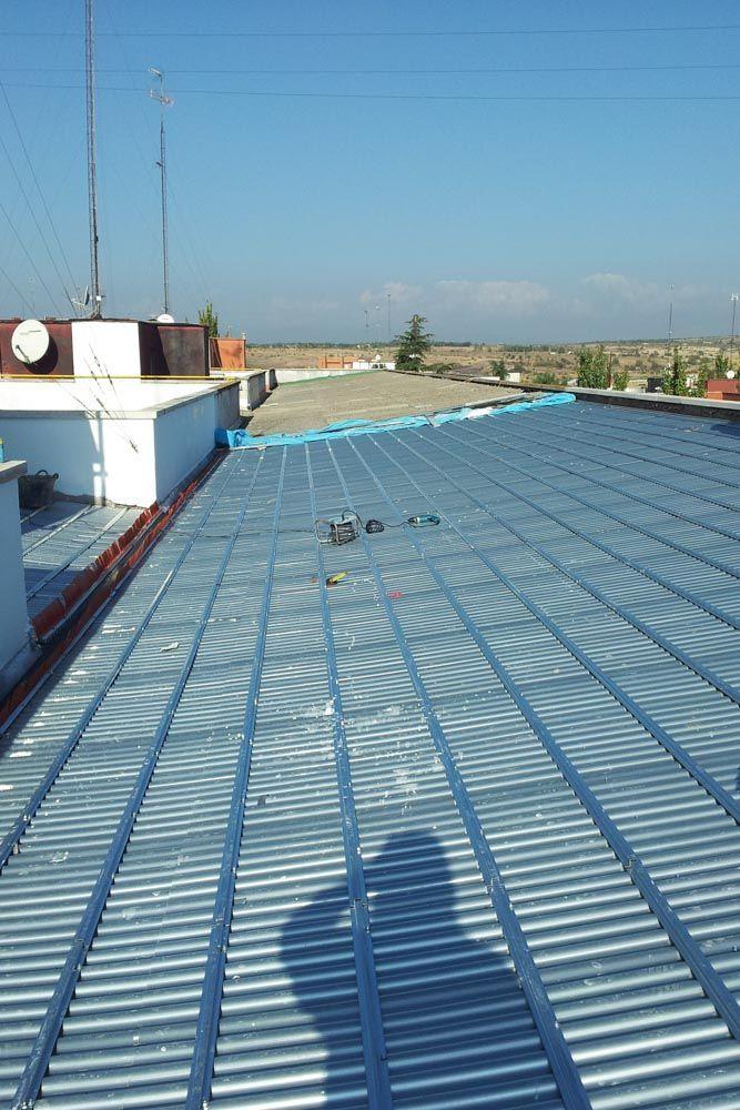 reparacion-de-tejados-y-cubiertas08