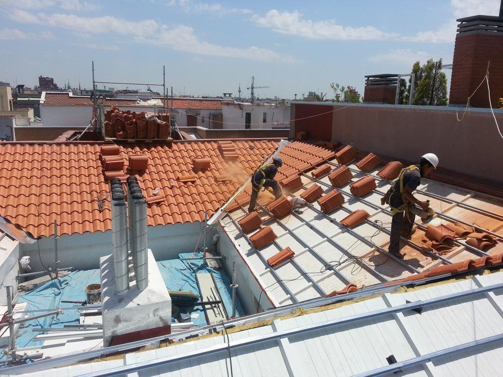 reparacion-de-tejados-y-cubiertas09