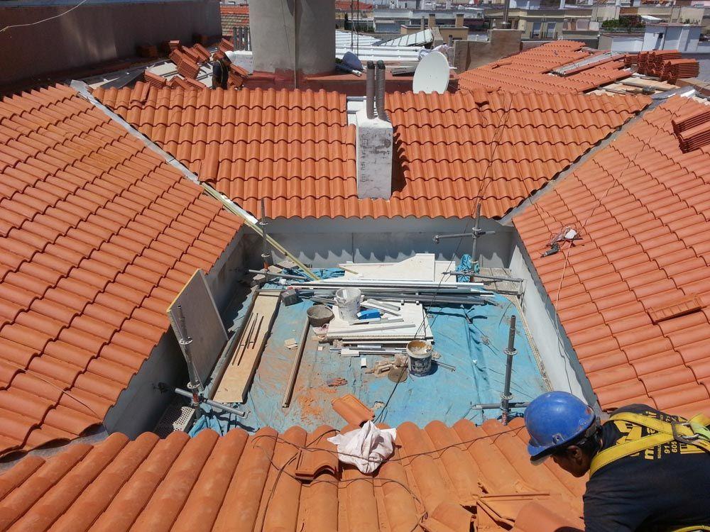 reparacion-de-tejados-y-cubiertas10
