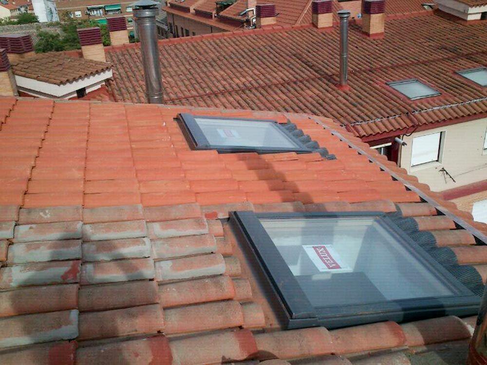 reparacion-de-tejados-y-cubiertas12
