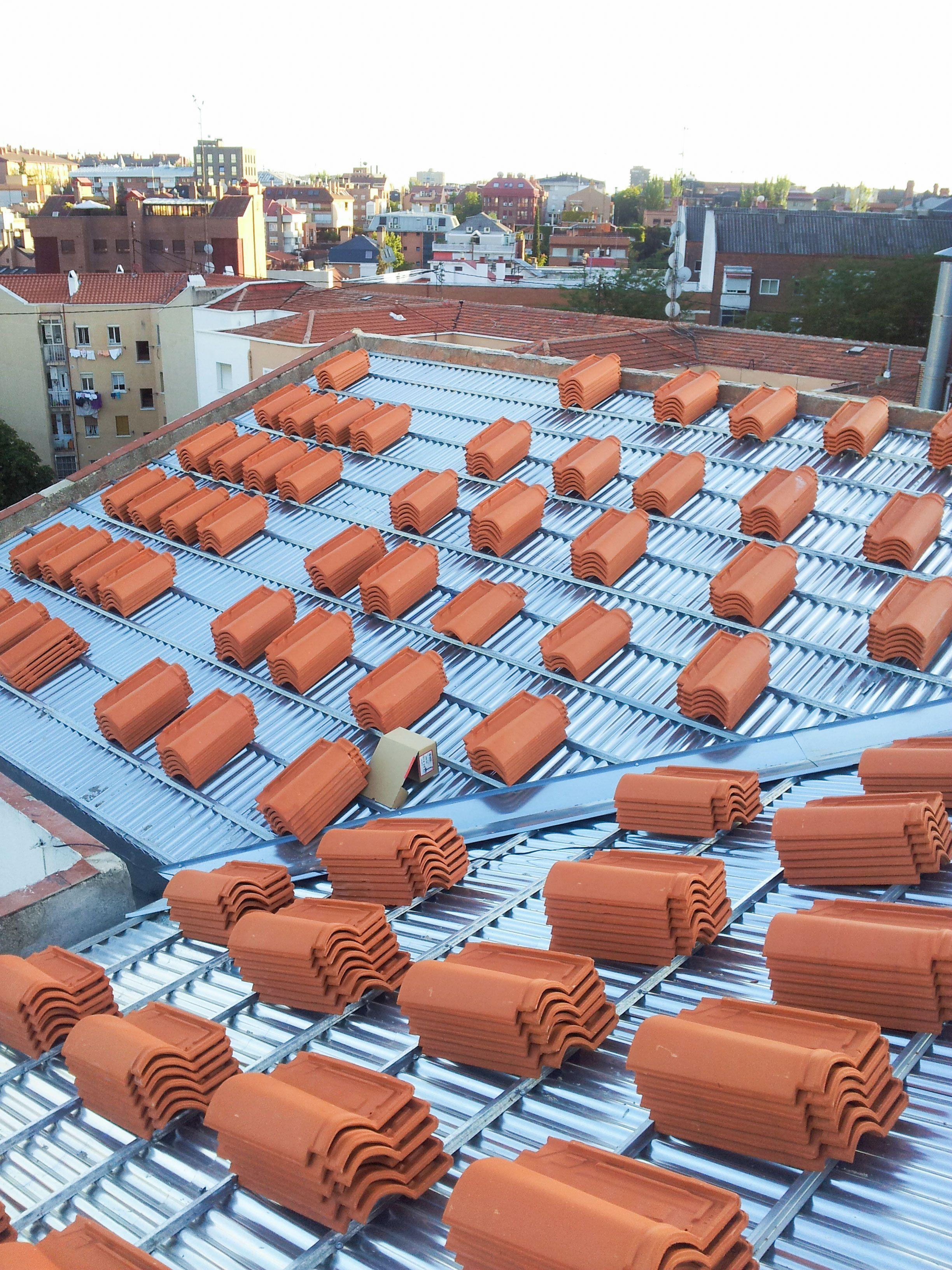 reparacion-tejados