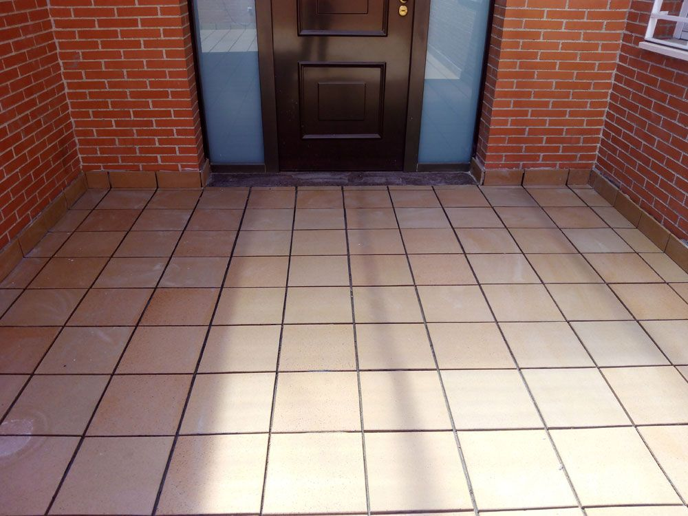 impermeabilizacion-terrazas-suelos