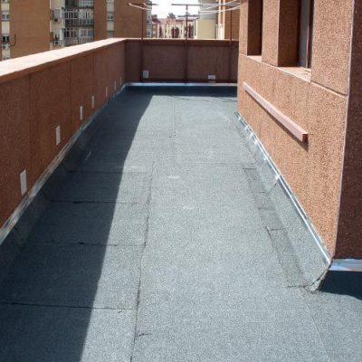 impermeabilizacion-terrazas-2