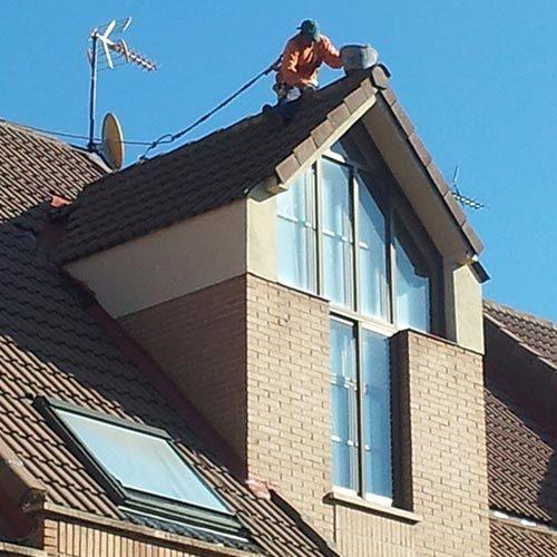reparacion-tejados-madrid
